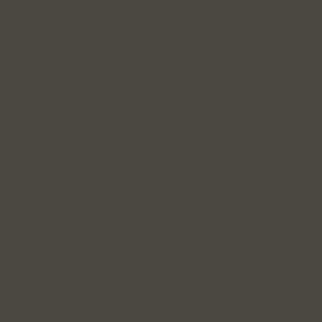045 Пленка темно серая