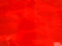 cc1 Пленка красного цвета
