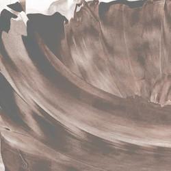 085s Пленка серо- коричневая