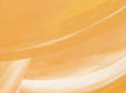 Пленка желтого цвета арт.sf166