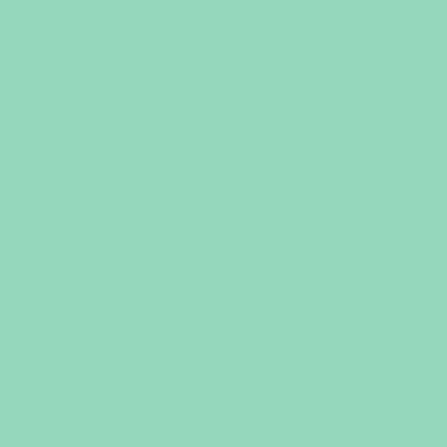 Зеленые цвета пленки арт.028