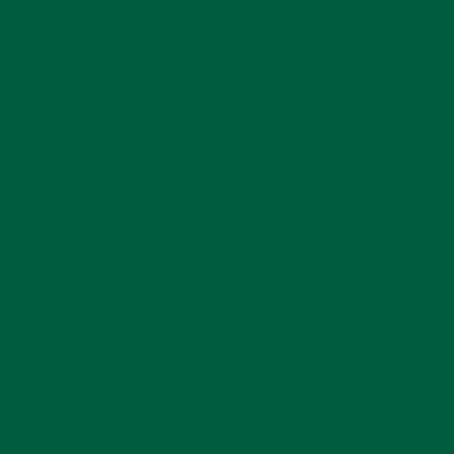 Зеленые цвета пленки арт.022