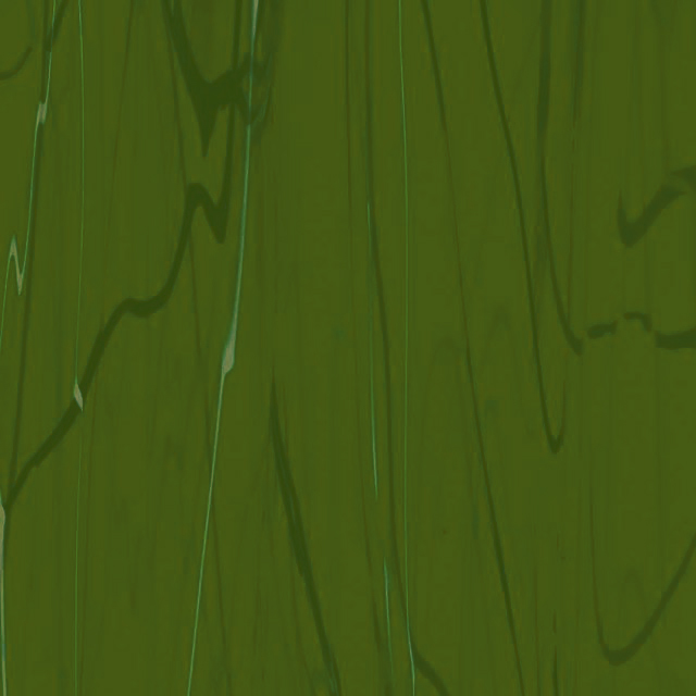 Зеленые цвета пленки арт.921s