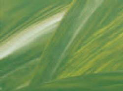 Зеленые цвета пленки арт.sf154