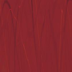 097s Пленка красного цвета