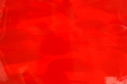 DEC- CC1Пленка красного цвета