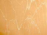 Пленка желтого цвета арт.dg075m