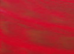 sf501 Пленка красного цвета