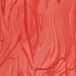 035s Пленка красного цвета