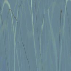 015s  Пленка синего цвета