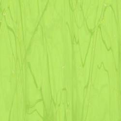 Зеленые цвета пленки арт.091_2s