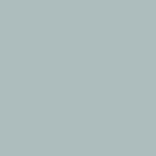 044 Пленка серого цвета