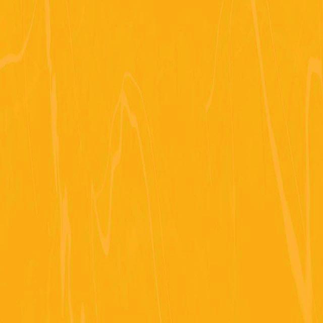 Пленка желтого цвета арт.002s