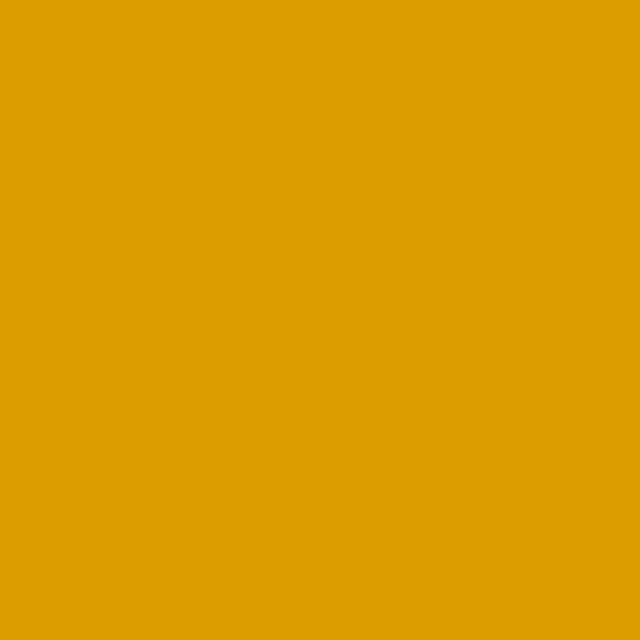 Пленка желтого цвета арт.061