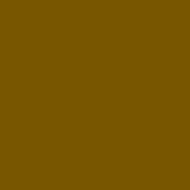 Зеленые цвета пленки арт.026