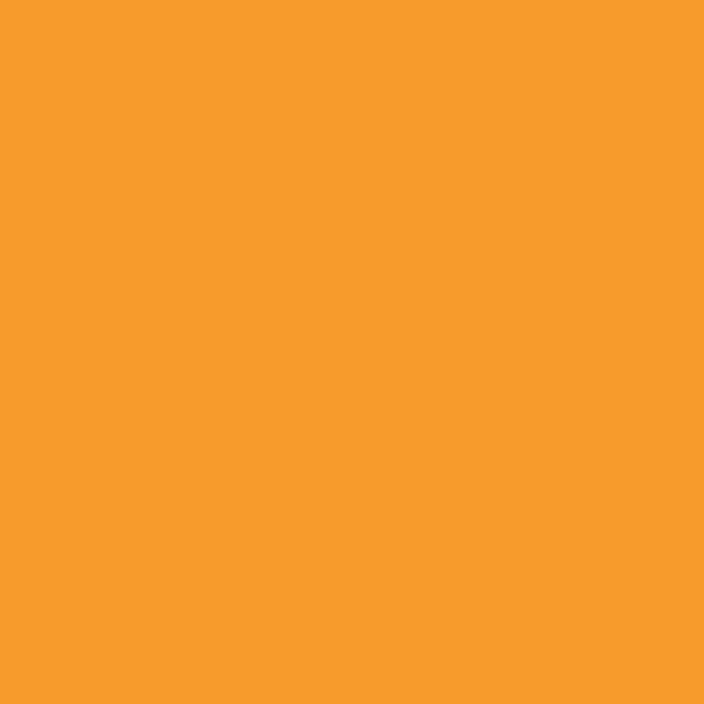 Пленка желтого цвета арт.003