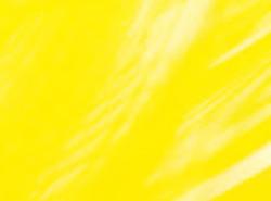 Пленка желтого цвета арт.sf150