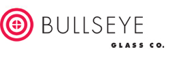 bullseye-logo-website