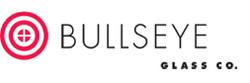 bullseye-logo-website