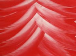 pm2 Пленка красного цвета