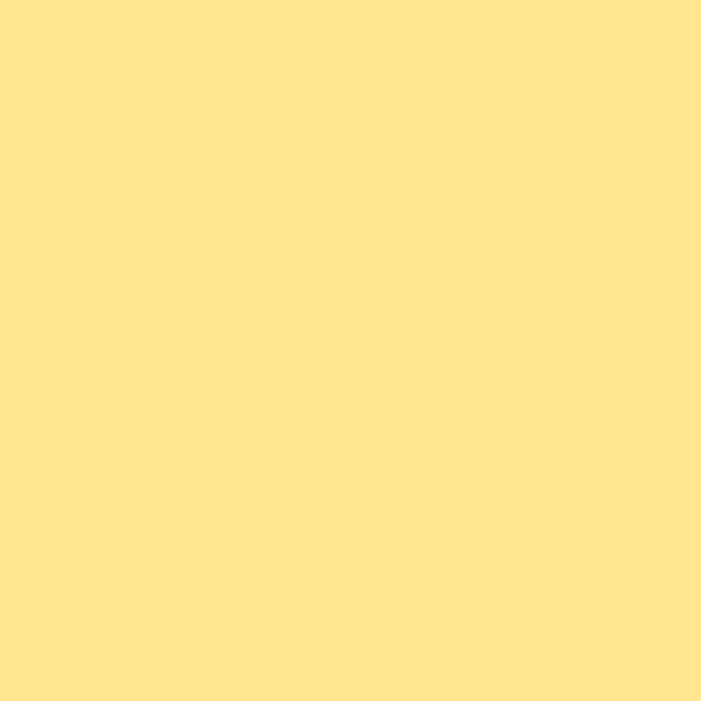 Пленка желтого цвета арт.060