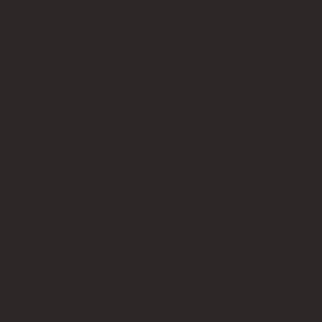 046 Пленка темно серая