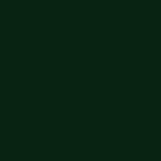 Зеленые цвета пленки арт.023