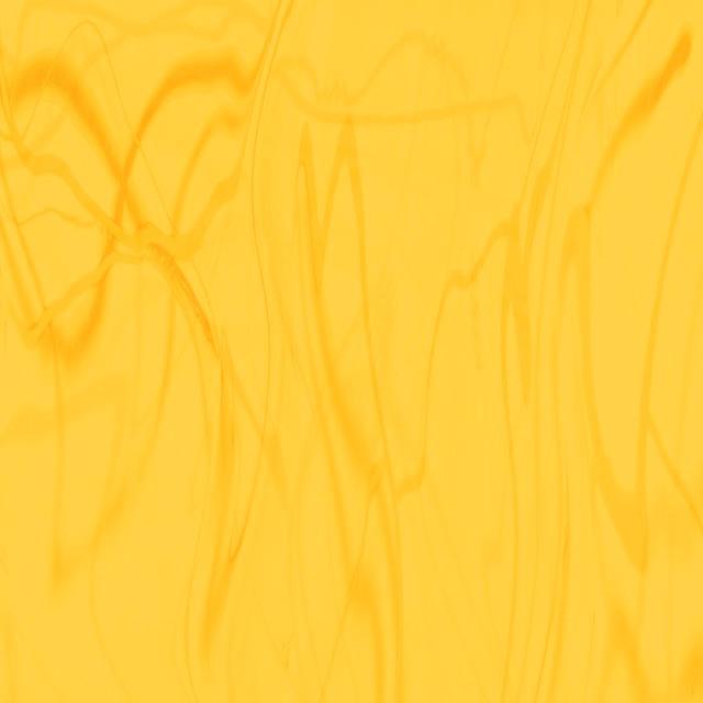 Пленка желтого цвета арт.082s