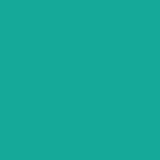 Зеленые цвета пленки арт.030