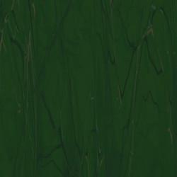 Зеленые цвета пленки арт.023s