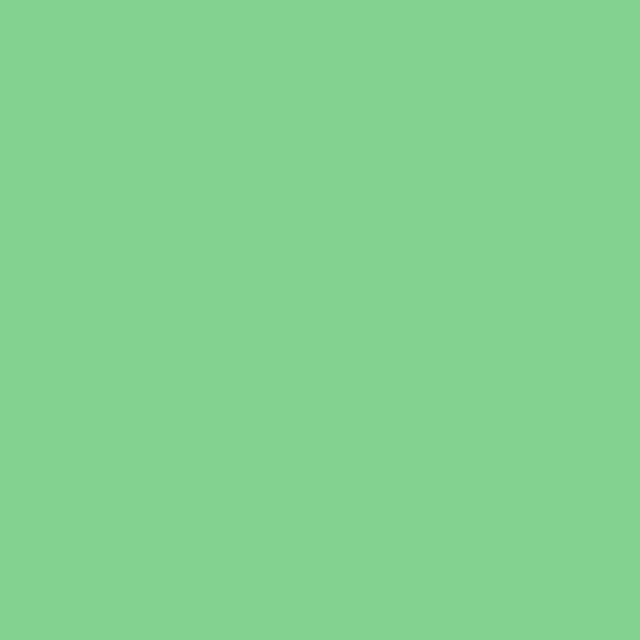 Зеленые цвета пленки арт.020
