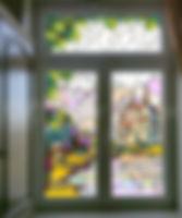 В-окне.jpg