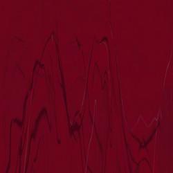 063s Пленка красного цвета