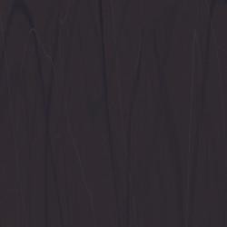 086s Пленка серо-черная