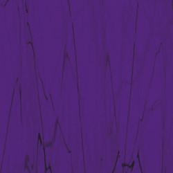 064s  Пленка синего цвета