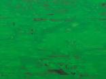 Зеленые цвета пленки арт.sf103