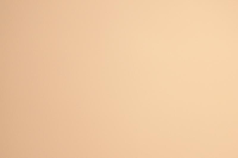 Пленка желтого цвета арт. RF09