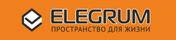 el-logo2