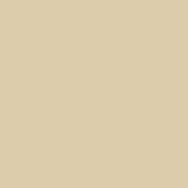 Пленка желтого цвета арт.037