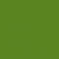 Зеленые цвета пленки арт.093