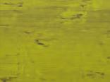 Зеленые цвета пленки арт.sf104