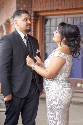 rodriguez wedding-352.jpg