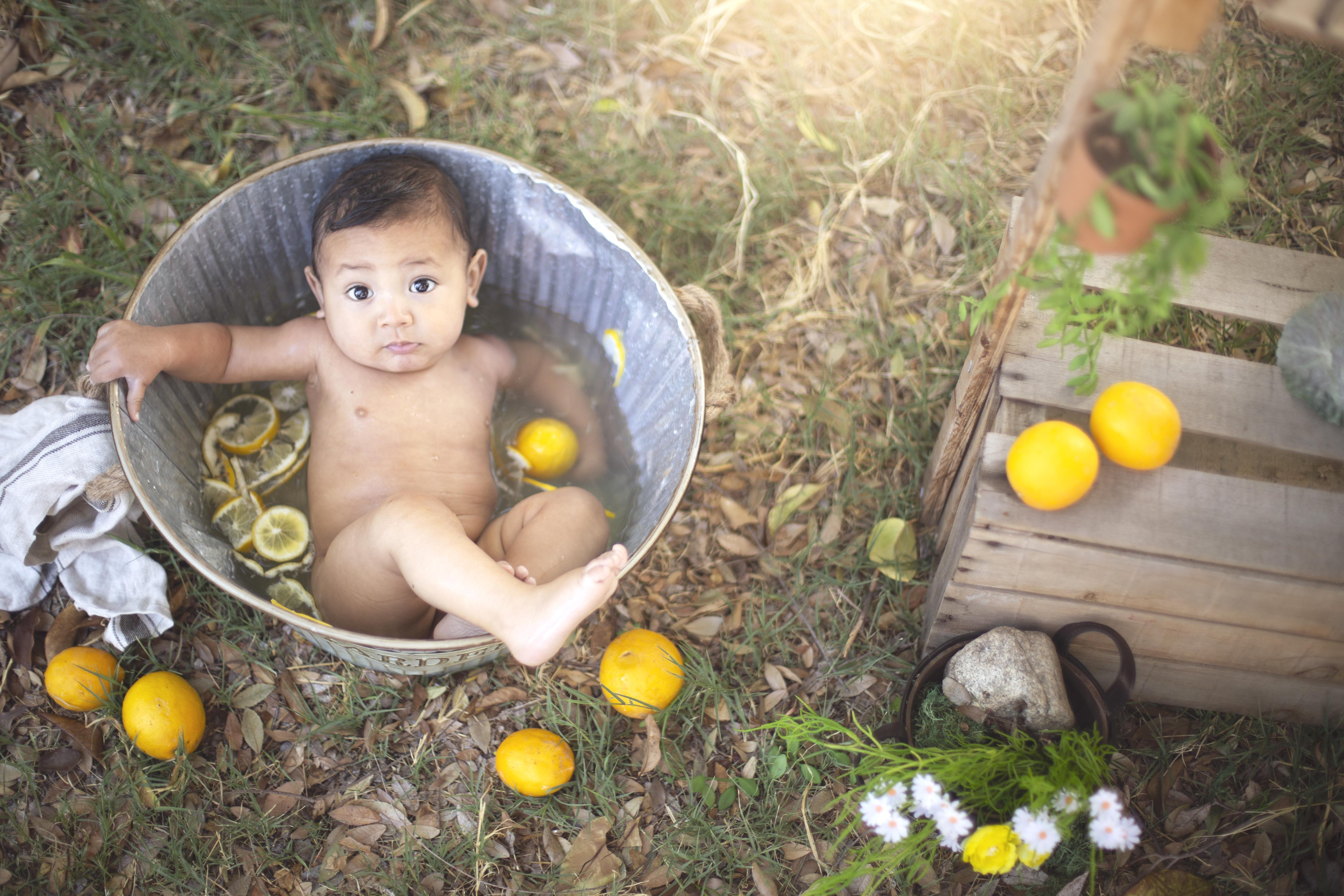 elio lemon 70
