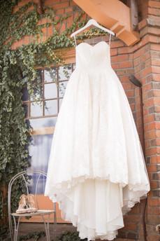 rodriguez wedding-2.jpg
