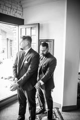 rodriguez wedding-37.jpg