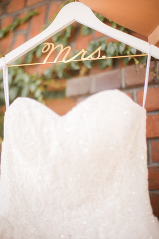 rodriguez wedding-5.jpg