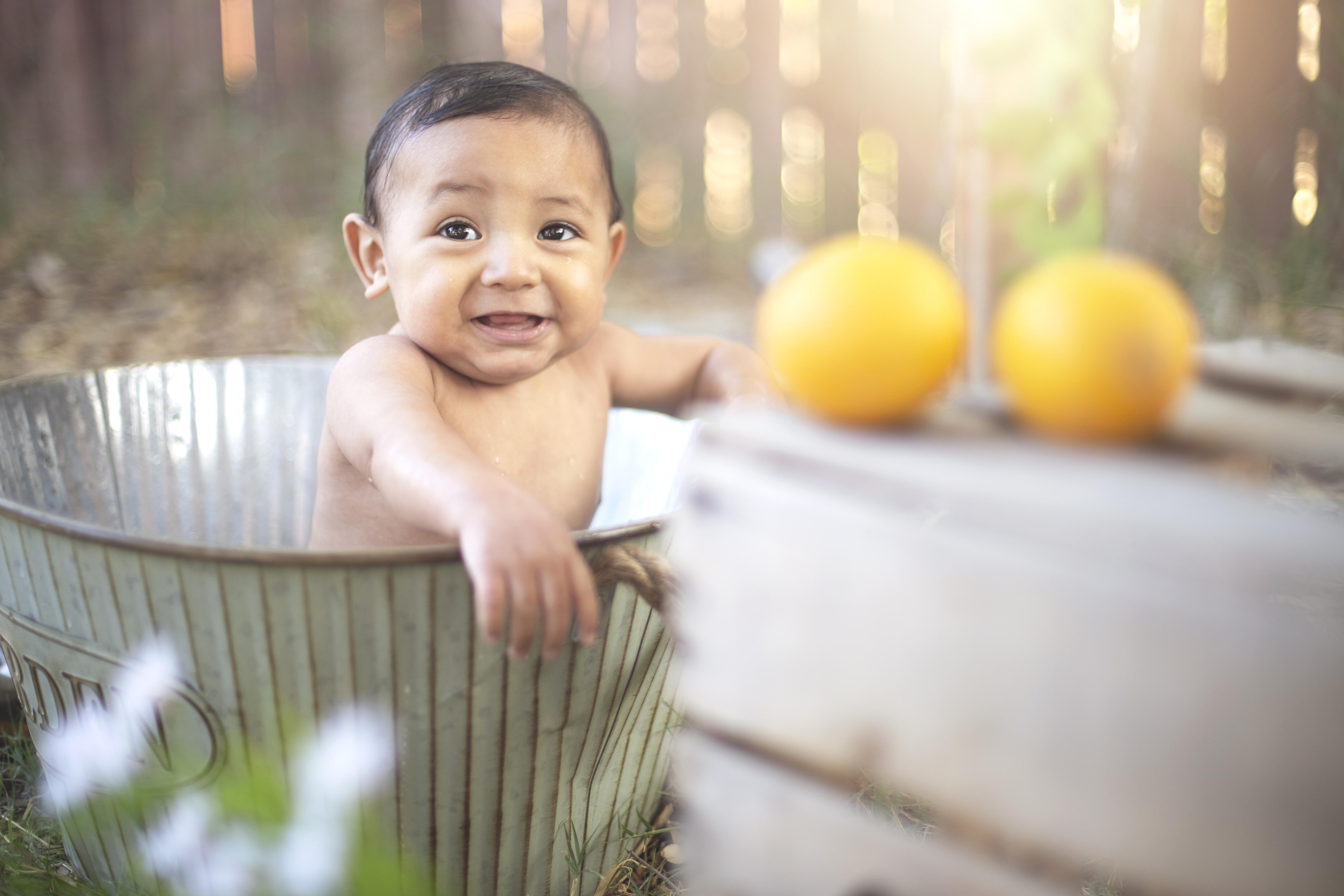 elio lemon 97