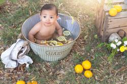 elio lemon 09