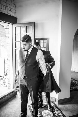 rodriguez wedding-36.jpg