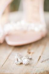 rodriguez wedding-8.jpg